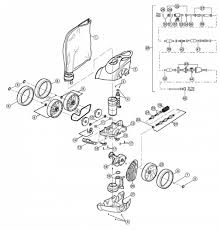 ford 400 engine diagram wiring library ford 400 engine diagram