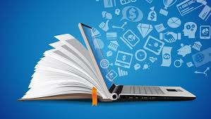 Why Is Microlearning An Emerging Instructional Design