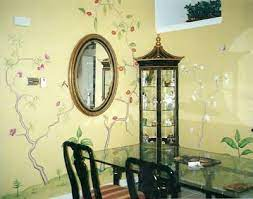 dining room wall painting ideas paint
