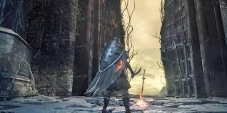 Steam Charts Dark Souls 3