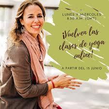 BeYoga con Betty Travieso - Photos | Facebook