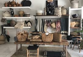 Small Picture Balis Best Shops for cute and quirky homewares in Seminyak beyond