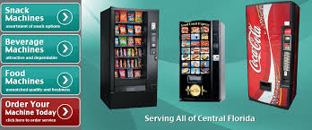 Snack Attack Vending Machine Best Snack Attack Vending