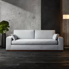 low profile sofa. Sweet Low Profile Sofas Cb2 Sofa O