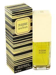 <b>Ivoire de Balmain</b> Pierre <b>Balmain</b> аромат — аромат для женщин ...