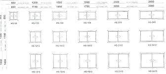 Egress Window Size Chart Egress Window Sizes Chart Netairoy Com