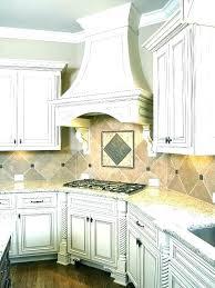 kitchen island corbels cabinet corbels kitchen cabinet corbel kitchen cabinet corbels whats a corbel black soapstone