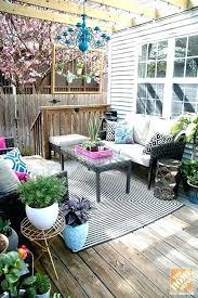 outdoor decorative rugs new outdoor decorative rugs patio outdoor patio decorations outdoor decor ideas outdoor living