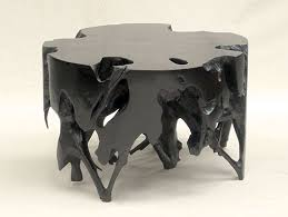 organic furniture design. Organic Furniture Design N