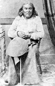 chief seattle s letter to the american president  chief seattle anglicised was a suquamish or suquampsh chief possibly also a duwamish chief