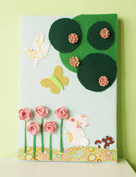 Decoration For Project Ideas For Decoration File Cover Decor Ideas