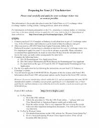 Interview Paper Template Format Example Essayine Sample Speech Solid