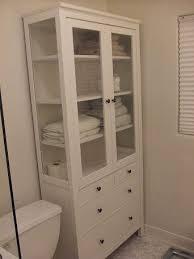 bathroom storage cabinets. Full Size Of Bathroom:bathroom Cabinets And Shelves Bathroom Cabinet Storage Organization C