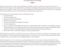 instructional essay topics instructional essay topics instructional essay topics to write about topics