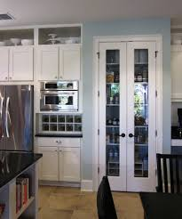 Double Pantry Door Idea Double Pantry Door Idea 25 pantry french doors  pantry doors plaisirdeden 3000