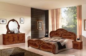 traditional bedroom furniture designs. Traditional Woodland Furniture For Your Interior Decor: Bedroom Modern Classic Designs E