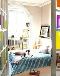 home office bedroom combination.  Home Office Bedroom Combination Combo Home  Interior  Intended Home Office Bedroom Combination
