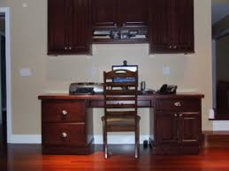 office built in furniture. Built-In Office Furniture Built In