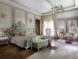 Victorian Interior Design 40 Of The Most Spectacular Victorian Bedroom Ideas The