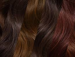 <b>Permanent Hair Color</b>