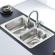 mesmerizing rv sink faucet um size of kitchen sinks folding sink camper sink faucet rv kitchen
