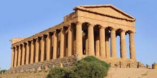 Image result for Ancient Hellenic