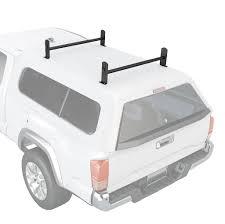 Truck Cap Roof Racks | AA-Racks – AA Products Inc