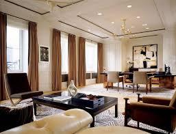executive office design. 7 executive office interior design executive office design