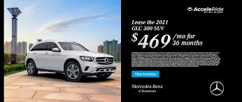 We analyze millions of used cars daily. Mercedes Benz Of Beaumont Dealership Service Leasing Center