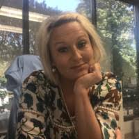 Angelia Smith - Customer Service Supervisor - ATOTECH USA | LinkedIn