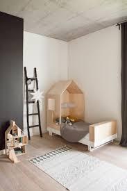Kids Modern Bedroom Furniture 17 Best Ideas About Modern Kids Bedroom On Pinterest Modern Kids