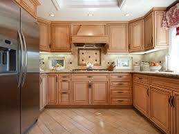 U Shaped Kitchen Remodel Small U Shaped Kitchen Layouts With Island Desk Design