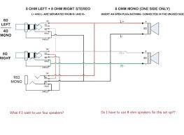 guitar cab wiring questions ultimate guitar 8 Ohm Wiring Diagram attachments schem5 jpg 8 ohm wiring diagram