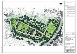 Garden Landscape Design Drawings Landscaping Plans Drawing Japanese Landscape Design