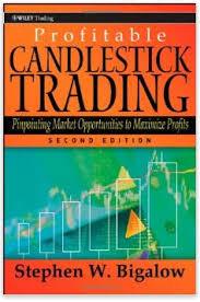 Stephen W Bigalow Profitable Candlestick Trading Pdf