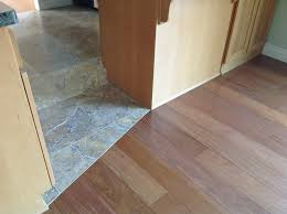 cherry hardwood floor. Brazilian Cherry Hardwood Flooring Floor