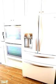 whirlpool white ice appliances kitchen in kitchens with15 appliances