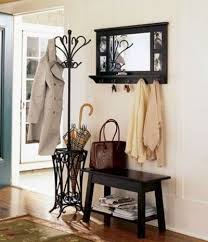 Coat Rack With Mirror Coat Racks Marvellous Mirror And Coat Rack Hall Mirror Coat Rack 15