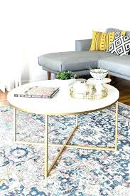 marble and gold coffee table marble gold coffee table gold marble coffee table marble coffee table