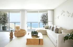 zen furniture design zen living rooms zen interior design furniture zen furniture