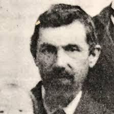 Ole Bentsen (Benson) (1843 - 1894) - Genealogy