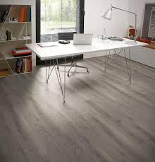best flooring for home office. Flooring Ideas For Home Office Creative Design New Best Lcxzz Inspiring Strong S