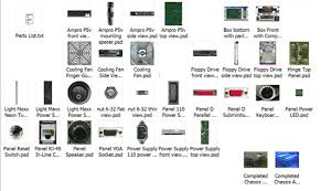 asus desktop motherboard schematic diagram images furthermore for inspiron 530 dell image about wiring diagram and schematic