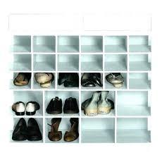 target hanging shoe rack hanging shoe organizer target shoe rack target closet maid shoe storage shoe