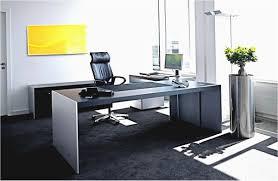 best office desktop. Office-desk-and-chair-minimalist-modern-fice-desk- Best Office Desktop