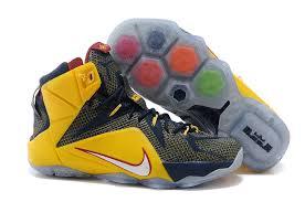 lebron 2015 shoes. lebron 2015 shoes