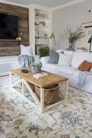 9 kid friendly coffee tables how to