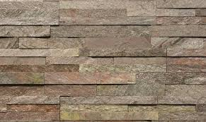 stone wall panel tiles indian natural