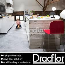 luxury vinyl flooring stage floor covering f 1155