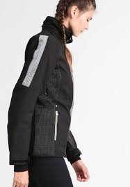 women jackets gilets dare 2b captivate ski jacket black dare 2b childrens